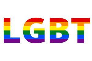site rencontre libertine gay