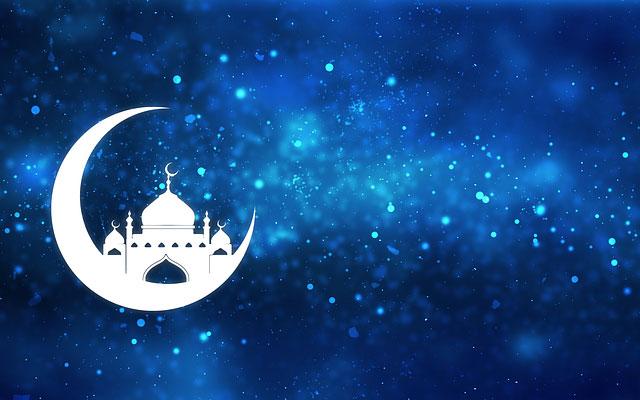 meilleur site de rencontre musulman