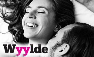 Wyylde meilleur site libertin