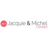 Jacquie et Michel rencontre sans lendemain