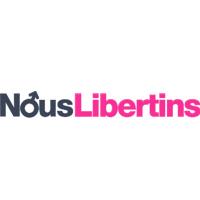 NousLibertins logo