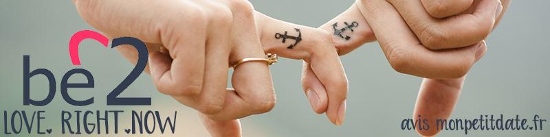 BE2 de rencontres Scottish Dating sites gratuits