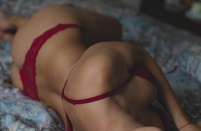 quel est le meilleur site de rencontre adultere