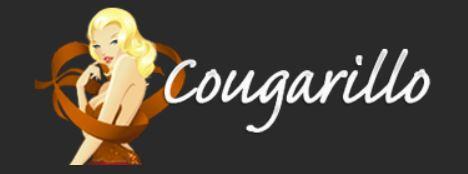 logo cougarillo