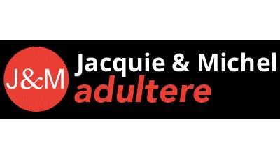 Rencontre coquine adultere