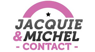 Jacquie et Michel Contact comparatif