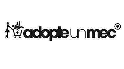 Adopte Un Mec site