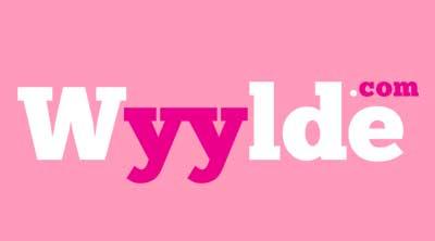 site de rencontre coquine Wyylde
