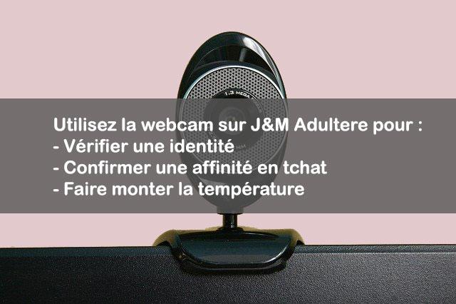 webcam securite rencontre adultere