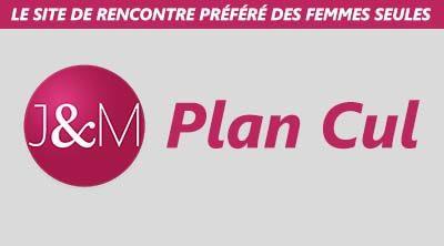 Jacquie et Michel Plan Cul