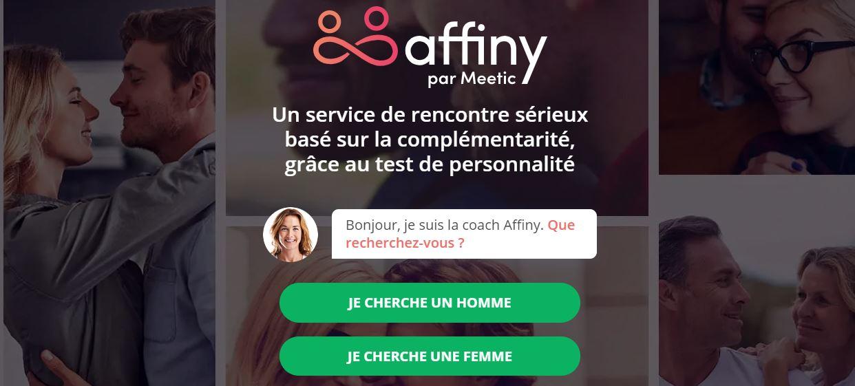 Affiny Avis : notre opinion détaillée et le point de vue des utilisateurs