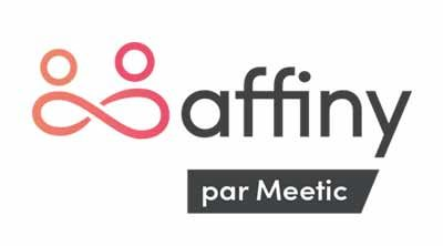 Affiny par Meetic avis