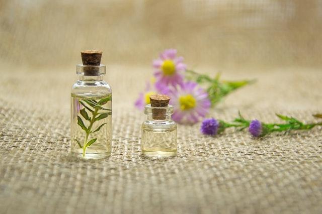 huiles essentielles pour la libido