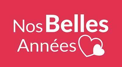 nosbellesannees-logo