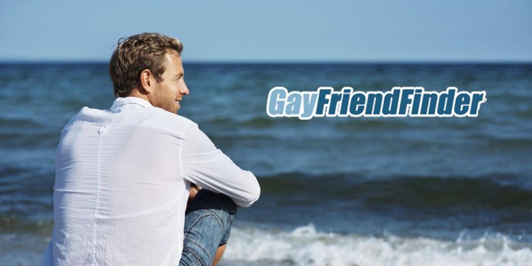 gayfriendfinder avis