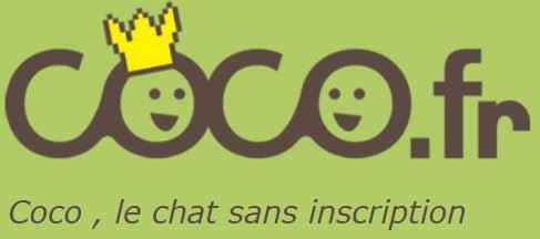 coco chat avis