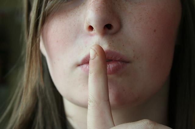 l'infidélité virtuelle c'est tromper ?