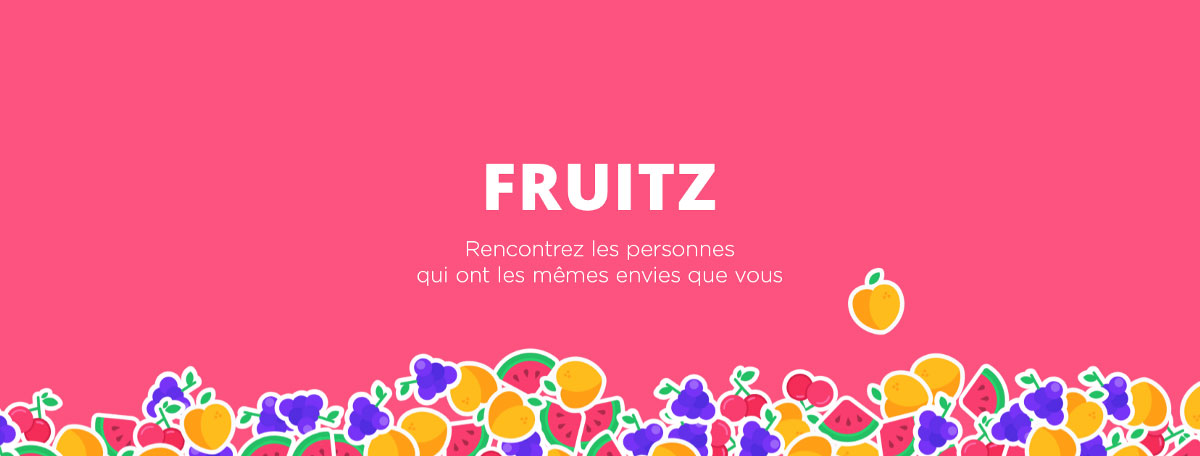 fruitz signification des fruits