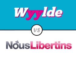 quel site de rencontre libertin choisir ?