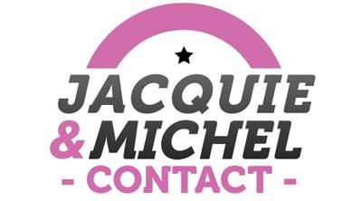 jacquie et michel contact est-il gratuit ?