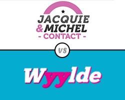 jm-contact-ou-wyylde