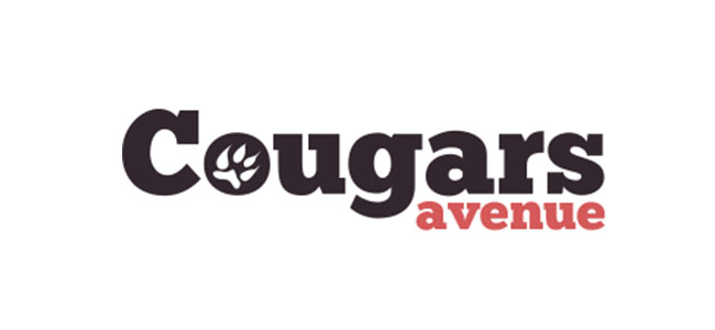 cougars avenue désinscription