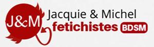 jacquie et michel fétichiste