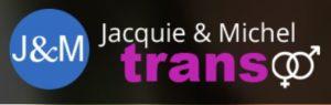 jacquie et michel trans