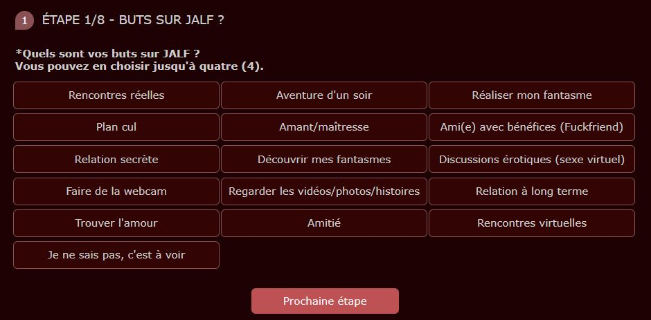 profil jalf