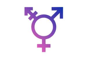 meilleur site de rencontre trans