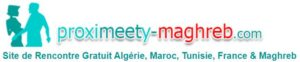 proximeety maghreb avis