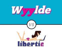 libertic ou wyylde
