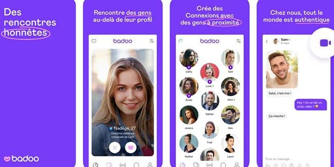 badoo mobile