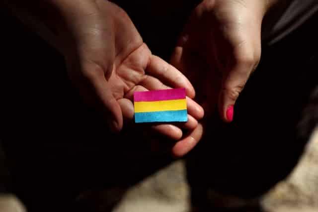 témoignage sur la pansexualité