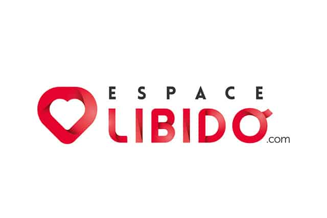 espacelibido.com
