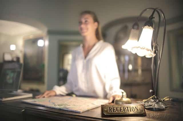 hotel libertin