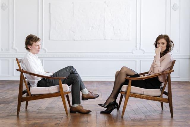hypnose pour oublier son ex