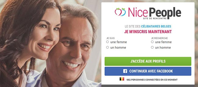 site nice-people.be