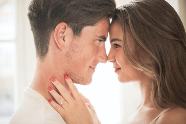 libertinage et fidélité en amour