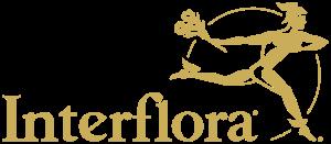 Interflora livraison de fleurs rapide