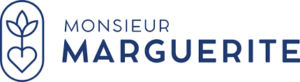 avis monsieur marguerite