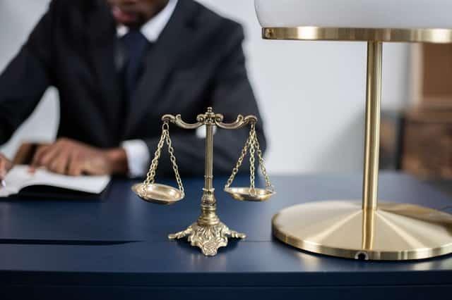 loi sur les preuves de l'adultère